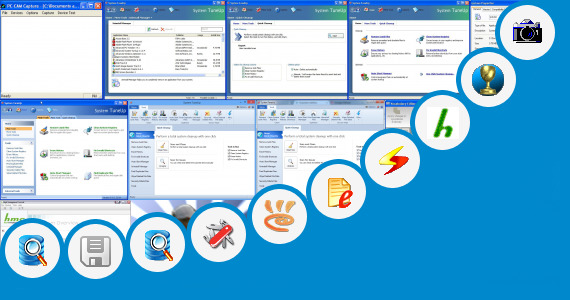 Software collection for Simatic Manager  S7 300