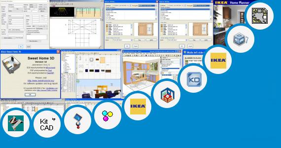 modular kitchen design software ikea homeplanner kitchen offilo modular kitchen