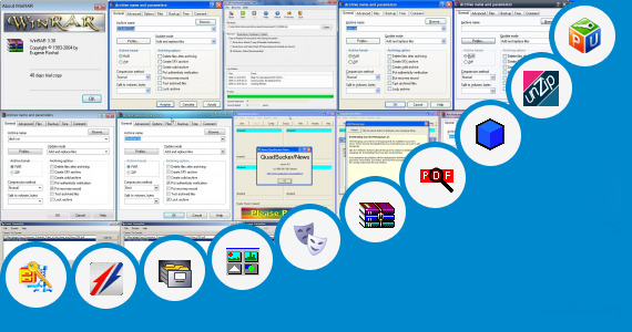 Software collection for Password For Temple Run Pc Rar File