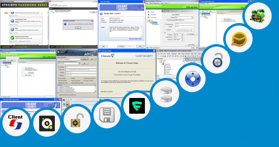 Software collection for Dc Unlocker 2 Client Full Free