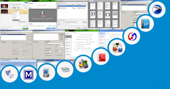 Software collection for Convert Rar File To Pdf Online Free