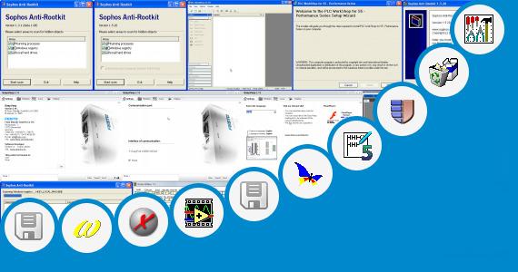 Free Download Gx Developer Plc Programming Software