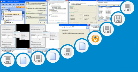 Software collection for What Is Atheros Outlook Addin