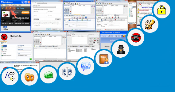 Software collection for Voice Password For Windows 7 Log On
