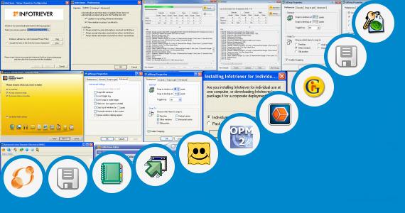 Lotus Organizer Per Windows 7 64bit Idea Free Edition