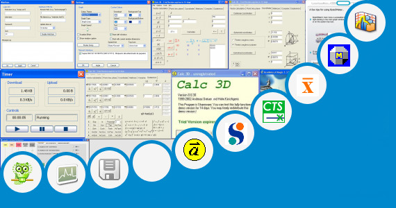 Software collection for Sas Statistical Software Free Trial