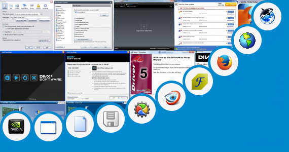 Software collection for Latest Version Tor Browser