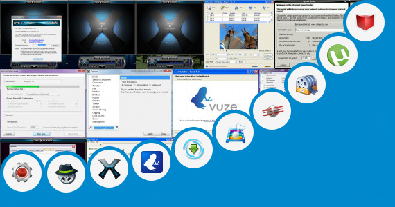 Software collection for Expandable 2 Movie  Torrent