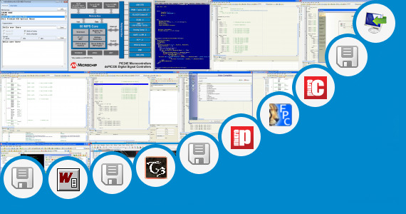 Software collection for Cobol Compiler For Windows 7 64 Bit