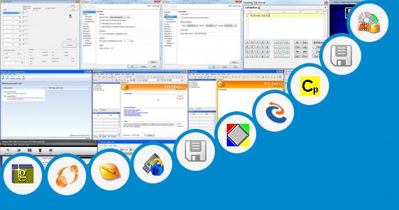 Motorola Cps Programming Software Question