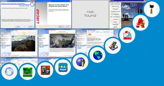Software collection for Land Survey Plotting Software Free