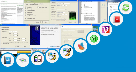 Software collection for Bangla Book Pdf Learn C Programming