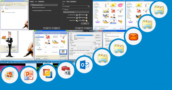 Software collection for Microsoft Photo Premium 10 Free