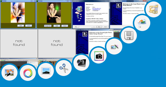 Software collection for Photo To Lab Software Funny For Pc