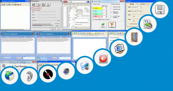 Software collection for Hindi Voice To Text Software Free