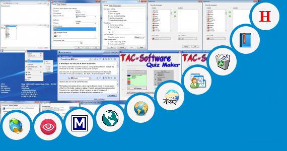 Software collection for Online Iq Test In Hindi Language