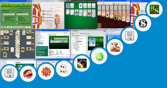 cydia wallpaper slideshow