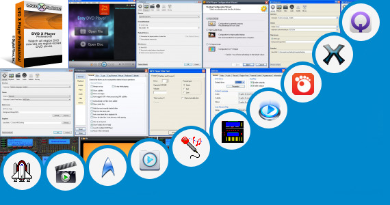 Software collection for Mx Player Sis Format Free