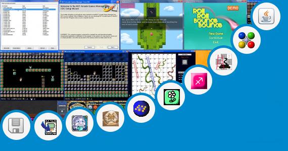 game maker studio 2 manual pdf