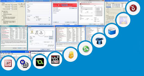 durlabh kundli match making software
