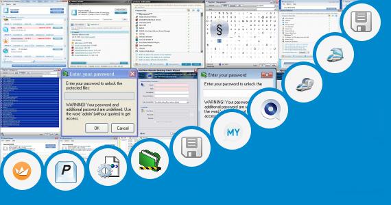 Software collection for Driver Navigator License Key Gratis