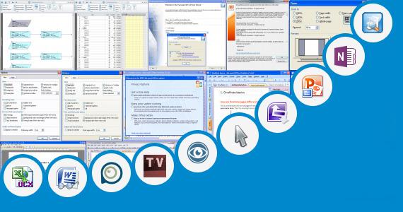 microsoft publisher 2010 manual pdf