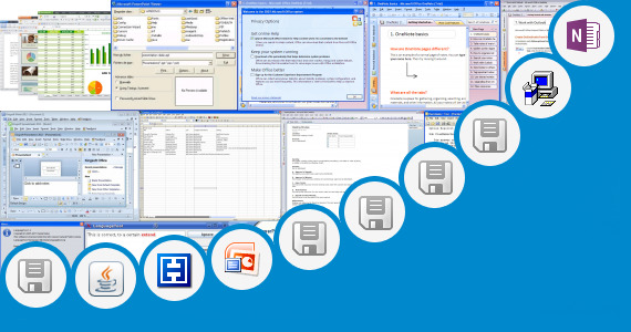 Software collection for Office 2007 Greek Grammar Spelling