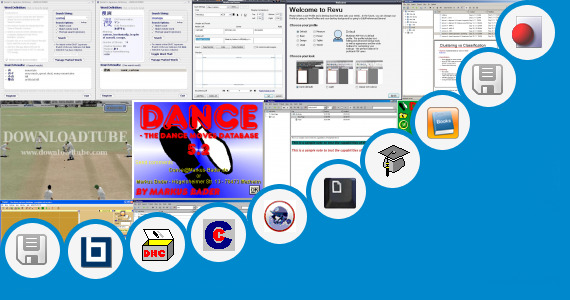 Software collection for English Full Marks Class 10 Ebook