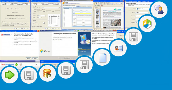 IBM Notes 9.0.1 Social Edition Free Download - FileCluster