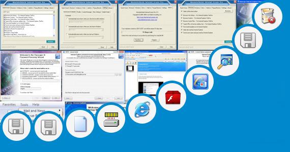 F5 vpn browser plugin