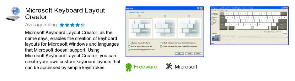 lmg arun gujarati keyboard layout pdf