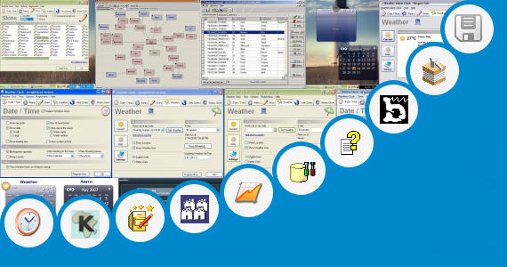 Software collection for Pack Index Metin2 Free