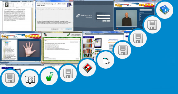 Software collection for Iq Test In Gujarati Language