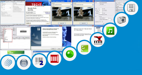 Software collection for Code Composer Studio Windows 7 Free