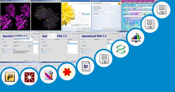 festo training manual pdf download