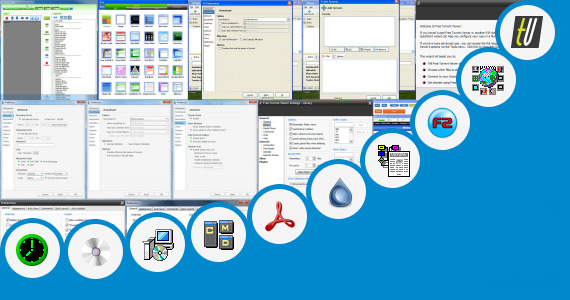 Software collection for Emc Style Works Xt Full Torrent