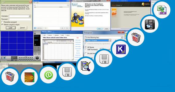 Activex Viewer Download