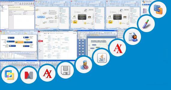 Tamil Astrology Match Making Software Free Download - erogoninteractive