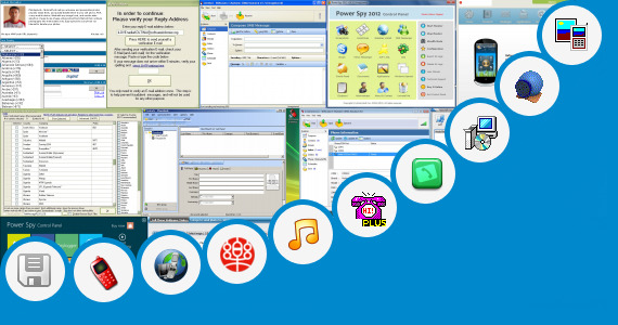 Checkcell software download