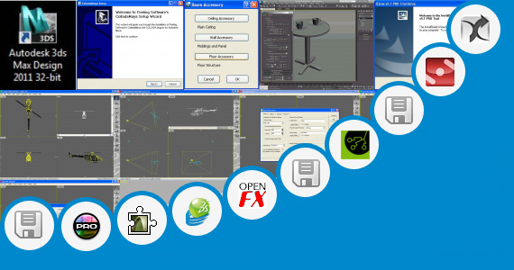 aluminum design manual pdf free download
