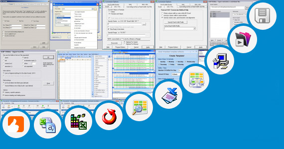 Work tasks template excel spreadsheet edraw mind map and for Microsoft task launcher templates