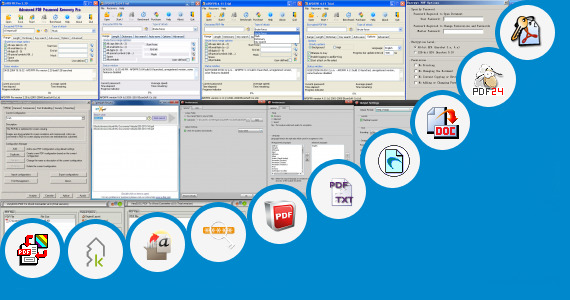 Product key for pdf architect some text to pdf converter for Pdf architect key