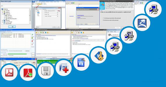 microsoft task launcher templates - microsoft works word processor 2010 microsoft office
