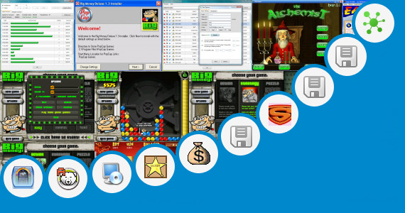 Time machine coin mp3 naats download - Pre decimal coin