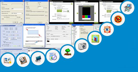 screen printing tutorial malayalam pdf