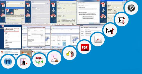 Adobe Director Advance Tutorial Pdf - Adobe Acrobat eBook Reader and 89 more