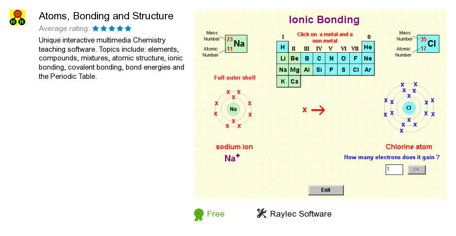 general chemistry in tamil pdf