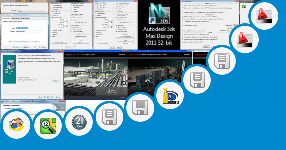 Autodesk 3ds Max 64 Bit Crack Download - bubblelinoa