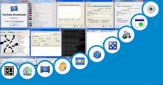 ISM Office V. Free Download