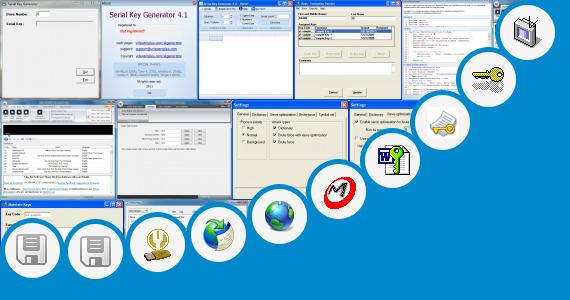 chroma key software free